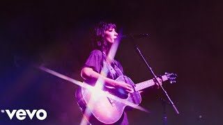 Halsey - Coming Down (Live From Webster Hall)