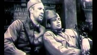 Отряд Литва, 1941 Россия, жанр   военный фильм