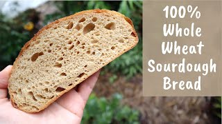 whole wheat white flour bread machine recipe