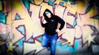 "#flywoo #xbot65 #fpv #toothpick #bnf #runcam # 2..""MAIDEN et mon ressenti """