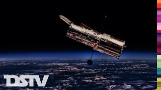 The Hubble Telescope   Space Documentary