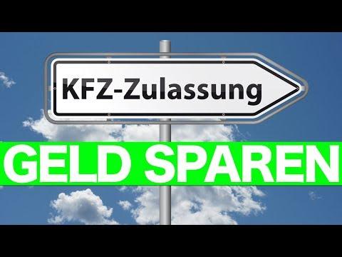 Partnervermittlung raum würzburg