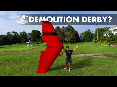 airplane-demolition-derby