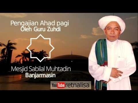 gratis download video - AP PEB 22 2015