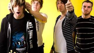 Hit The Lights- All Time Low