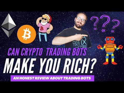 Binarins prekybos geriausios svetains