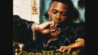 Cormega - DJ Kool Kid Freestyle (1997)
