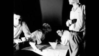 Depeche Mode - Pipeline (With Lyrics)