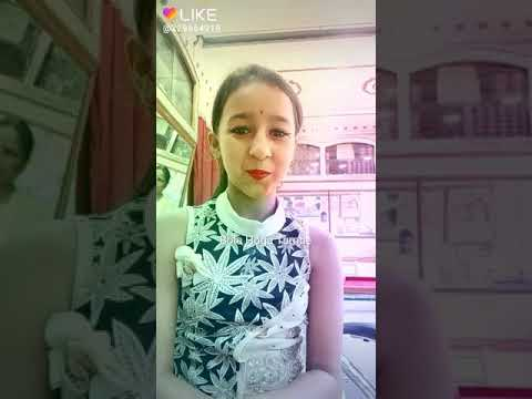 Amrita singh musically funny video