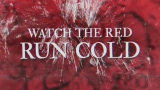 Musik-Video-Miniaturansicht zu Red Run Cold Songtext von World's First Cinema