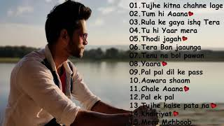 💕 2020 SPECIAL❤️ HEART TOUCHING JUKEBOX EVER💕| BEST SONGS OF ALL TIME❤️| BOLLYWOOD ROMANTIC JUKEBOX💕