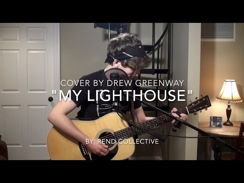 Search Results For chord-gitar-cape-may-lighthouse-list - Mp3 Music ...
