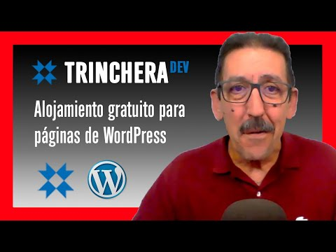 Cómo obtener alojamiento gratuito para páginas de WordPress 2020   eMarketerSocial