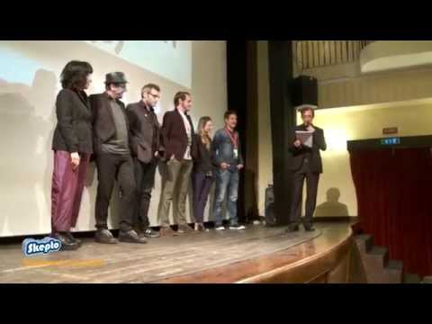 SIFF 6 - Highlights 2015