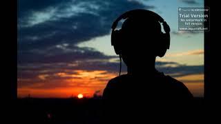 Fritz & Paul Kalkbrenner   Sky And Sand (1 Hour Mix)