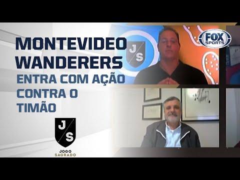 CORINTHIANS ACIONADO NA FIFA POR DÍVIDA! Clube entra com ação contra o Timão