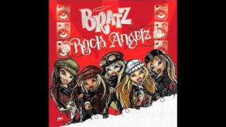 Bratz - All About You