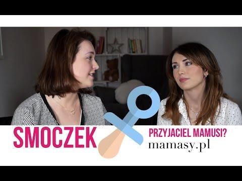 Powiększenie piersi u Iwanowo w Chervyakova