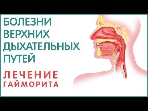 Клинический анализ крови при гипертонии