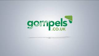 How To Use Gompels Environmental Dashboard