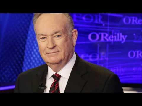 Bill O'Reilly on The Glenn Beck Show (5/26/2017)