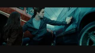Twilight - Evanescence (Haunted)