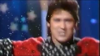 Shakin' Stevens - Merry christmas everyone (widescreen)