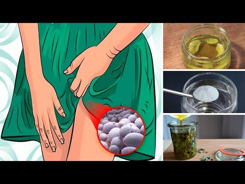 , title : 'Top 8 Home Remedies for Yeast Infection (Candidiasis)'
