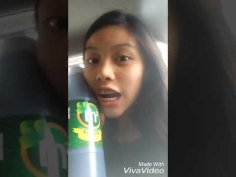 Green tea na may gatas pagkain pag-aayuno araw