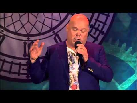 Top 10 Paul De Leeuw Liedjes