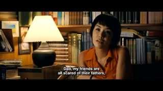 Seducing Mr Perfect  Full Movie Eng Subs