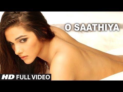 O Sathiya