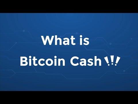 Automatinis bitcoin trader