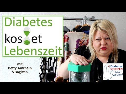 Wie die Insulindosis auf das Gewicht berechnen
