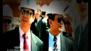 "Download Video Riwayat Prabowo Soebianto - Kerusuhan Mei 98 - Kesimpulan ""Terakhir"" Munir MP3 3GP MP4"