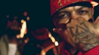 "DJ Paul KOM x Drumma Boy ft. JellyRoll ""Cocaine"" Official Video"