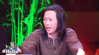 """Hoài Linh - Chí Tài - Nhật Cường - Nam Thư Hài Cười Bể Bụng - Hài Kịch """" Ba Thằng Xỉn """""""