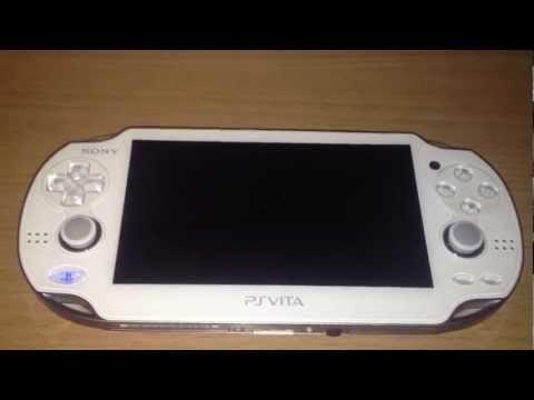 Apache Overkill Playstation 3