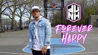 Juhn X Miky Woodz   Forever Happy [Instagram Official Video]