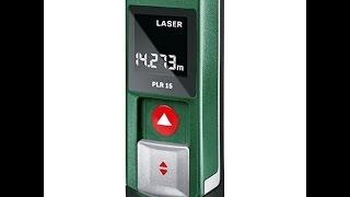 Bosch Entfernungsmesser Zamo Ii : Bosch laser entfernungsmesser zamo spot Самые лучшие видео