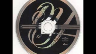 10 Cuentame Daddy Yankee Barrio Fino