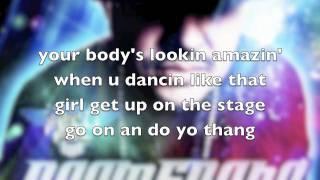 DJ Felli Fel f. Akon, Pitbull & Jermaine Dupri - Boomerang - click below for the new Lyric video