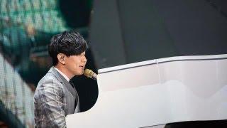 林俊傑 JJ Lin 精彩表演 - 第八屆 KKBOX 數位音樂風雲榜