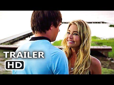 SEND IT ! Trailer (2021) Denise Richards, Comedy Movie