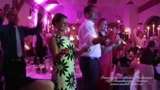 Schloss Fuschl - Luxury Weddings