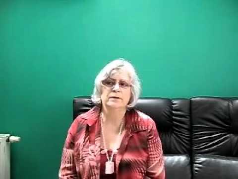 Wideo, jak zbudować mięśnie klatki piersiowej w tygodniu