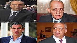 Les news du football algérien – 25/02/2021