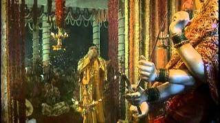 Bhor Bhayi Din Chadh Gaya Meri Ambe [Full Song] - Aartiyan