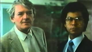 The Killing Of Randy Webster With Jennifer Jason Leigh & Hal Holbrook
