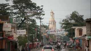 preview picture of video 'Documental Mercado Binacional de Dajabón'